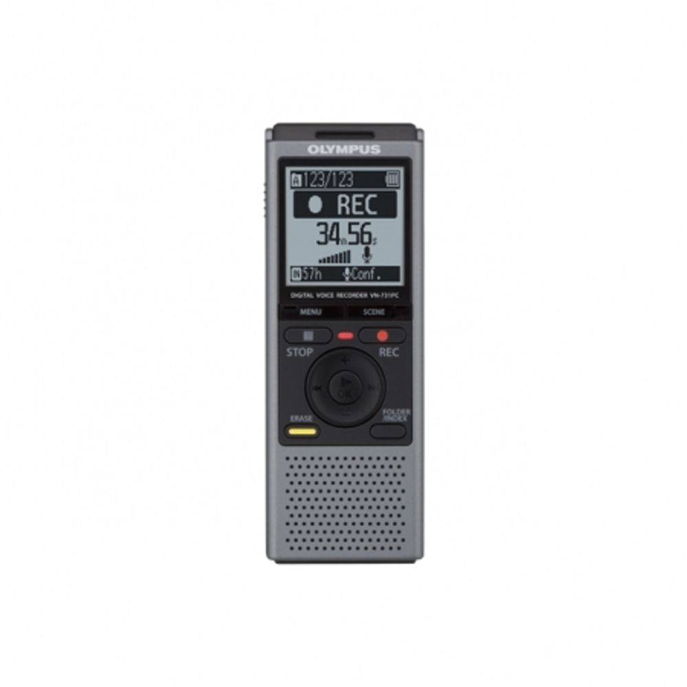 olympus-reportofon-vn-731pc-44219-251