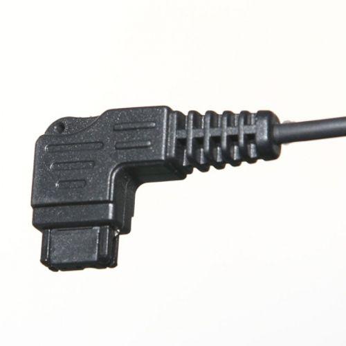 phottix-extra-cable-s6-44250-233