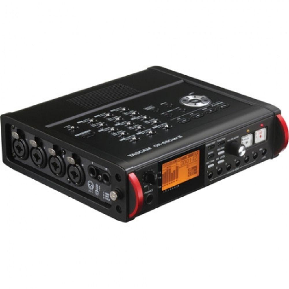 tascam-dr-680-recorder-portabil-multicanal-44523-849