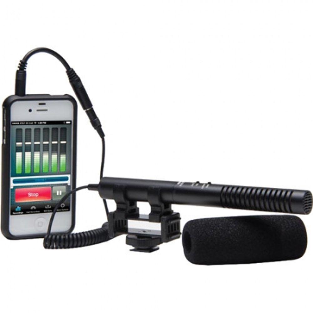 azden-sgm-990-i-microfon-pentru-dispozitive-inteligente-44543-709