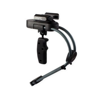 drift-steadicam-smoothee-44631-556