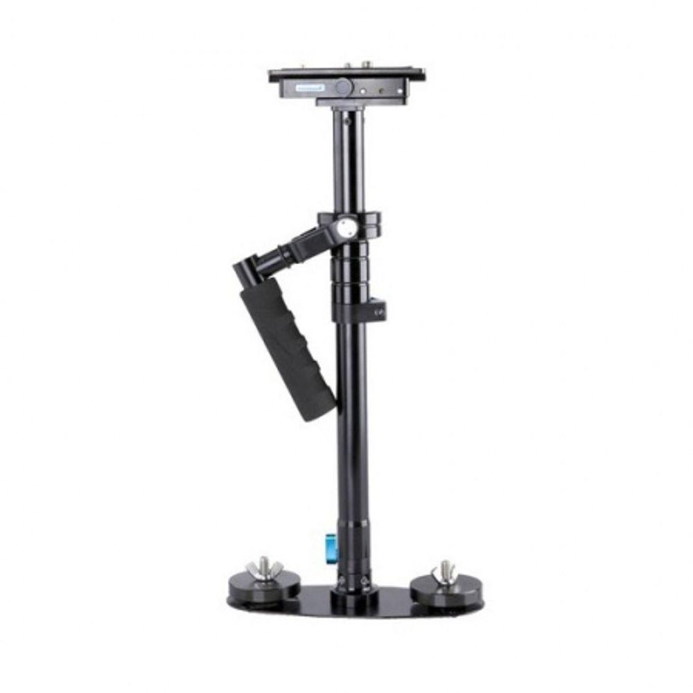 wondlan-magic-mini-stabilizator-aluminiu-44667-300
