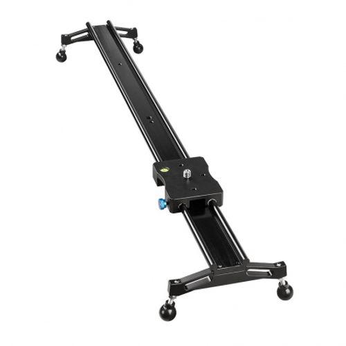 dynaphos-slider-lite-80cm-44779-354