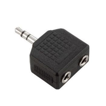 adam-hall-adaptor-jack-stereo-2-x-3-5mm-la-jack-stereo-3-5mm-44825-160