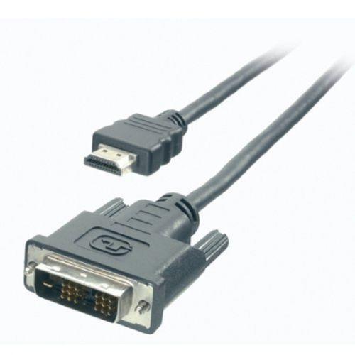 vivanco-cablu-hdmi-dvi-2m-44886-584