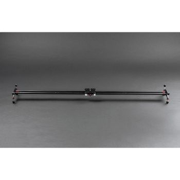 dynaphos-gt-m100-slider-video-100cm--44967-949