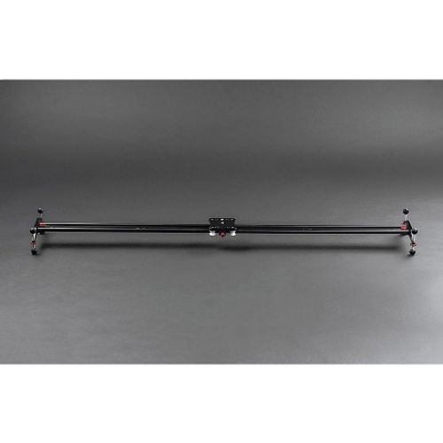 dynaphos-gt-m100-slider-video-100cm--44967-949