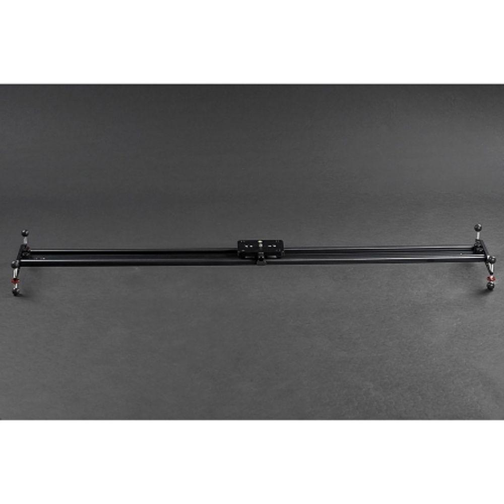 dynaphos-gt-d120-slider-video-120cm--44973-45