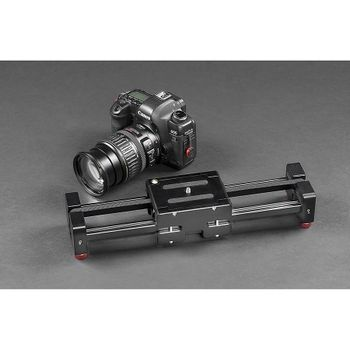dynaphos-v2-370-slider-video-extensibil-44975-947