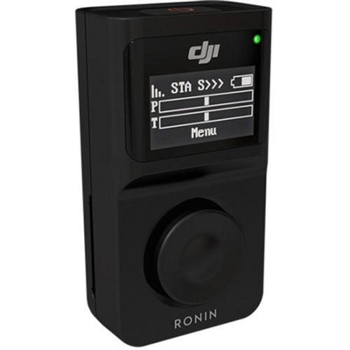 dji-wireless-thumb-controller-pentru-ronin-m-45225-738