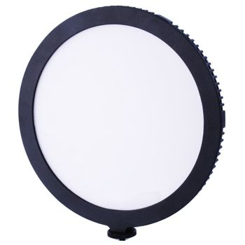 hakutatz-vl-300r-led-pannel-light-lampa-video--45479-258