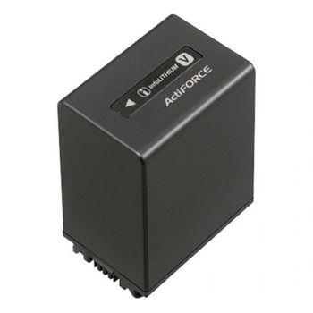 sony-np-fv100a-infolithium-v-3410mah-acumulator-original-actiforce-45553-19