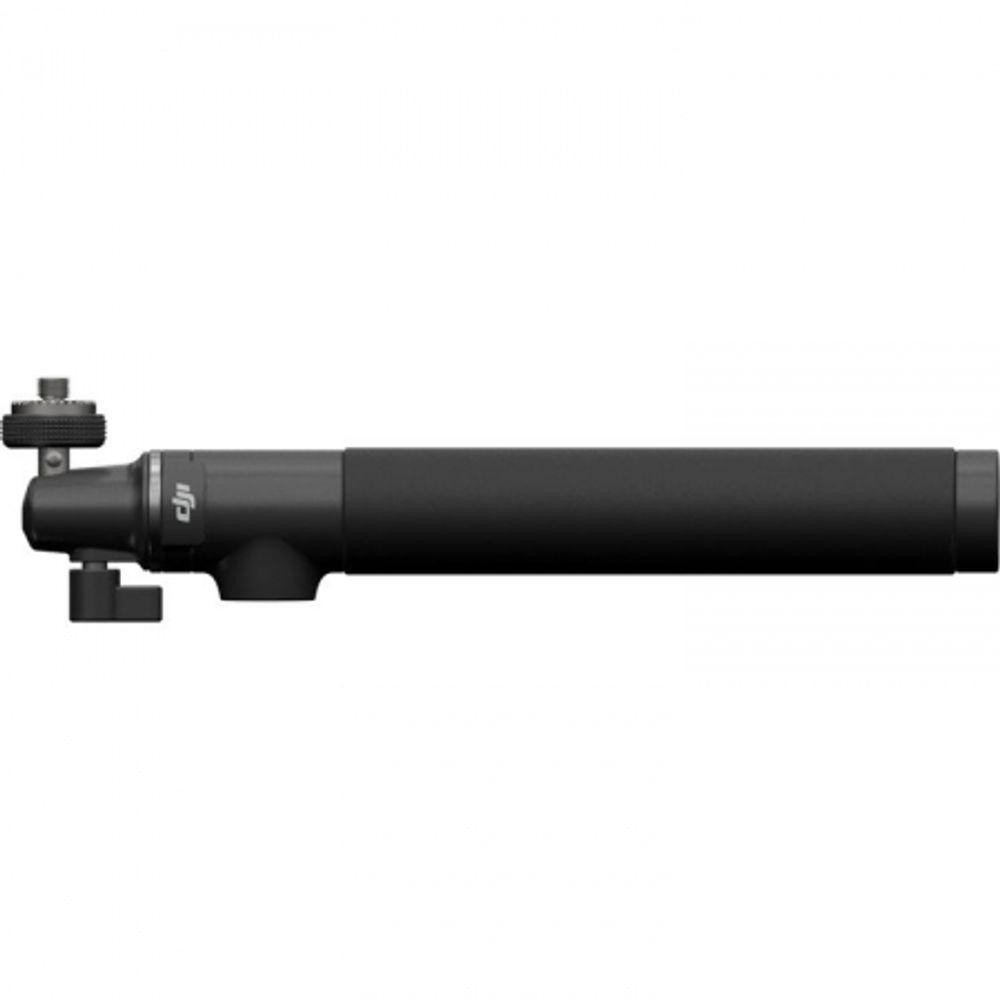 dji-osmo-extension-stick-45749-795