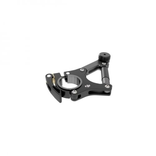 dji-osmo-bike-mount-suport-bicicleta-45750-680