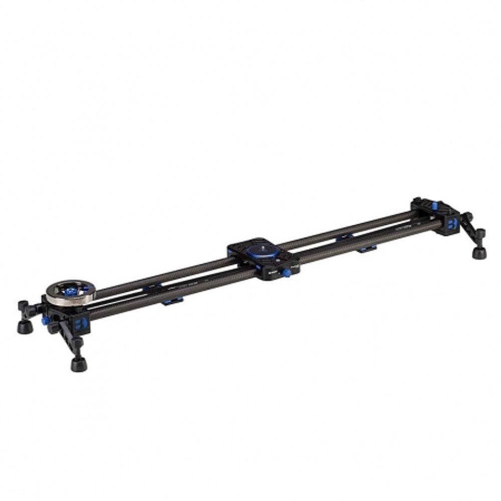 benro-c12d9-slider-video-din-carbon--90cm--45868-642