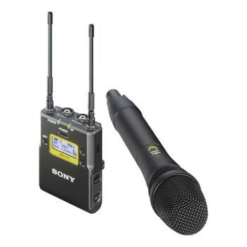sony-uwp-d12-kit-microfon-si-receptor-wireless-46172-408