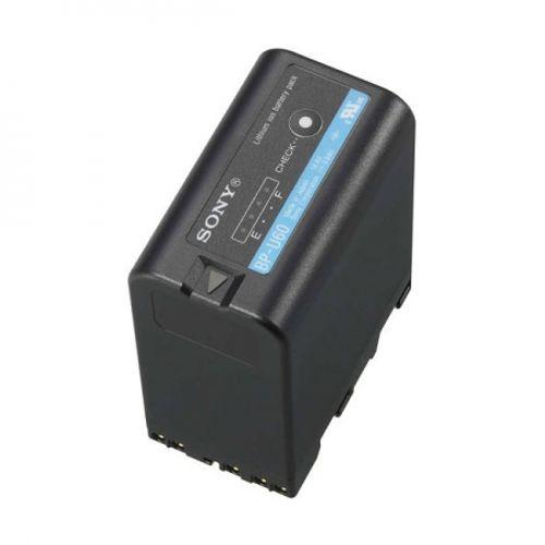 sony-bp-u60-acumulator-camera-video-sony-pmw-ex1-46477-754
