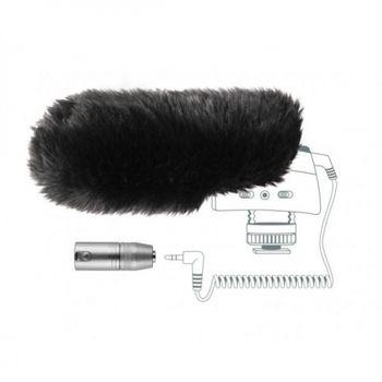 sennheiser-mzw400-antivant-microfon-adaptor-xlr-46562-507