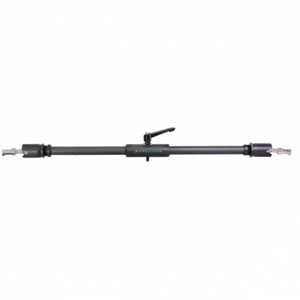 double-joint-arm-long-vd5089l--660mm--brat-articulat-47109-201