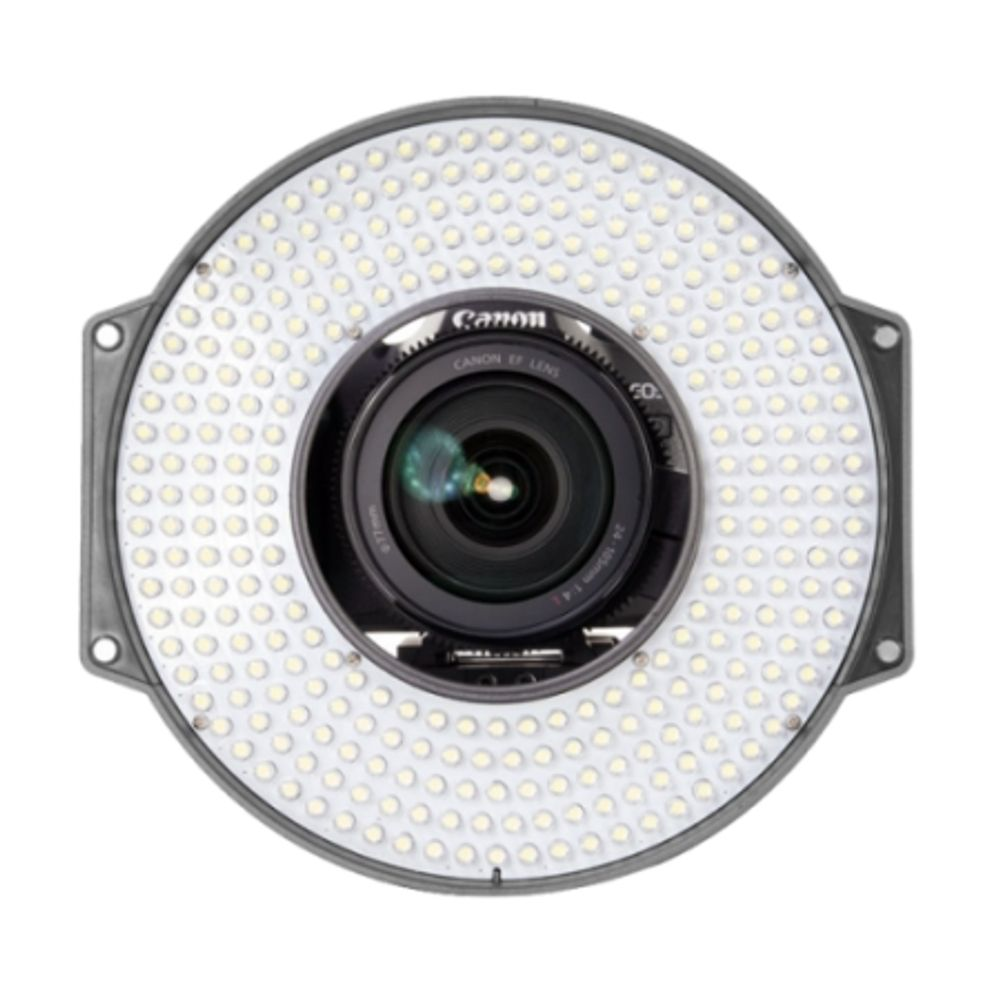 f-v-r300-lumic-daylight-led-ring-light-47220-623