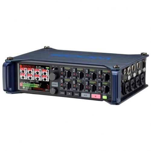 zoom-f8-multitrack-field-recorder-47346-980