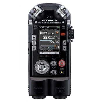 olympus-reportofon-ls-100-standard-edition-47894-748