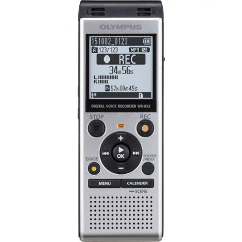 olympus-ws-852-reportofon-4gb-argintiu-47900-976