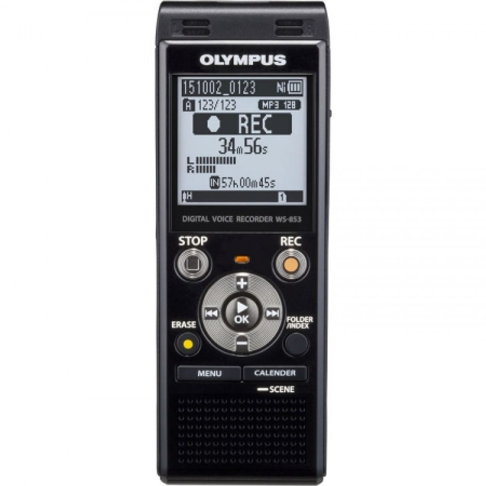 olympus-ws-853-reportofon-8gb-negru-47901-850