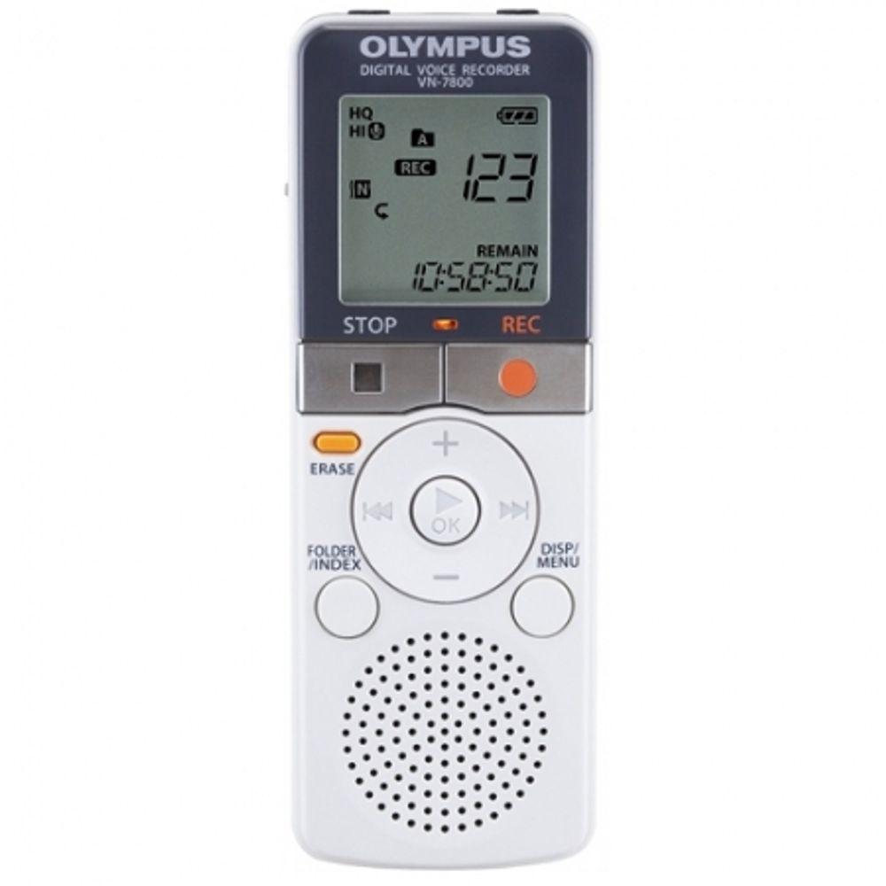 olympus-reportofon-vn-7800-4gb-47923-322
