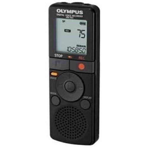 olympus-reportofon-vn-765-4gb-47924-275