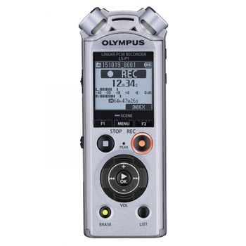 olympus-ls-p1-reportofon-digital--48098-538