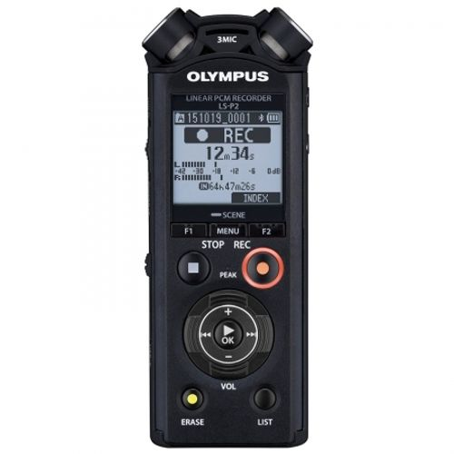 olympus-reportofon-ls-p2-48099-509