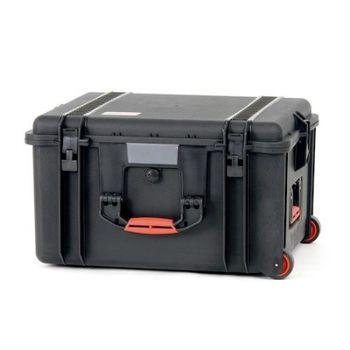 hprc-resin-case-hprc2730w-pt--dji-inspire-1-pro-48497-839