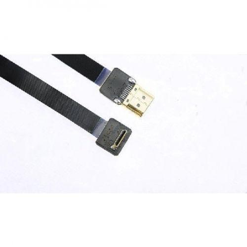 mini20-cablu-conversie-mini-hdmi-la-hdmi-20cm-48683-194