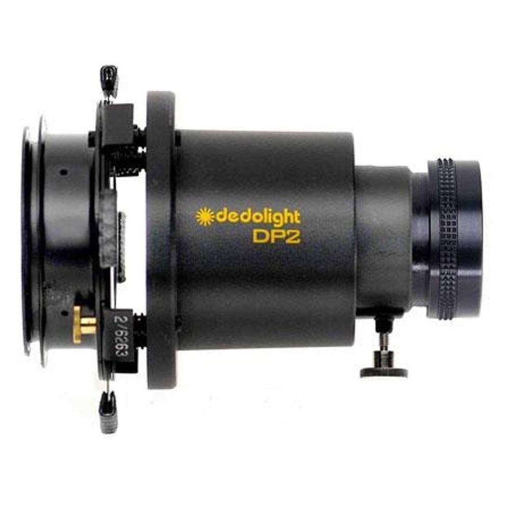 dedolight-dp2-adaptor-pentru-proiectii--49304-844