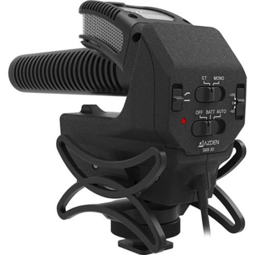 azden-smx-30-microfon-dslr-49477-532