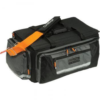 cinebags-production-bag-geanta-video-50556-611