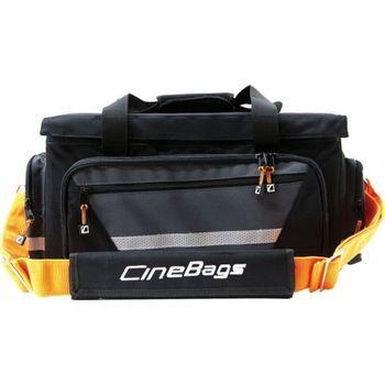 cinebags-production-bag-mini-geanta-video-50557-770