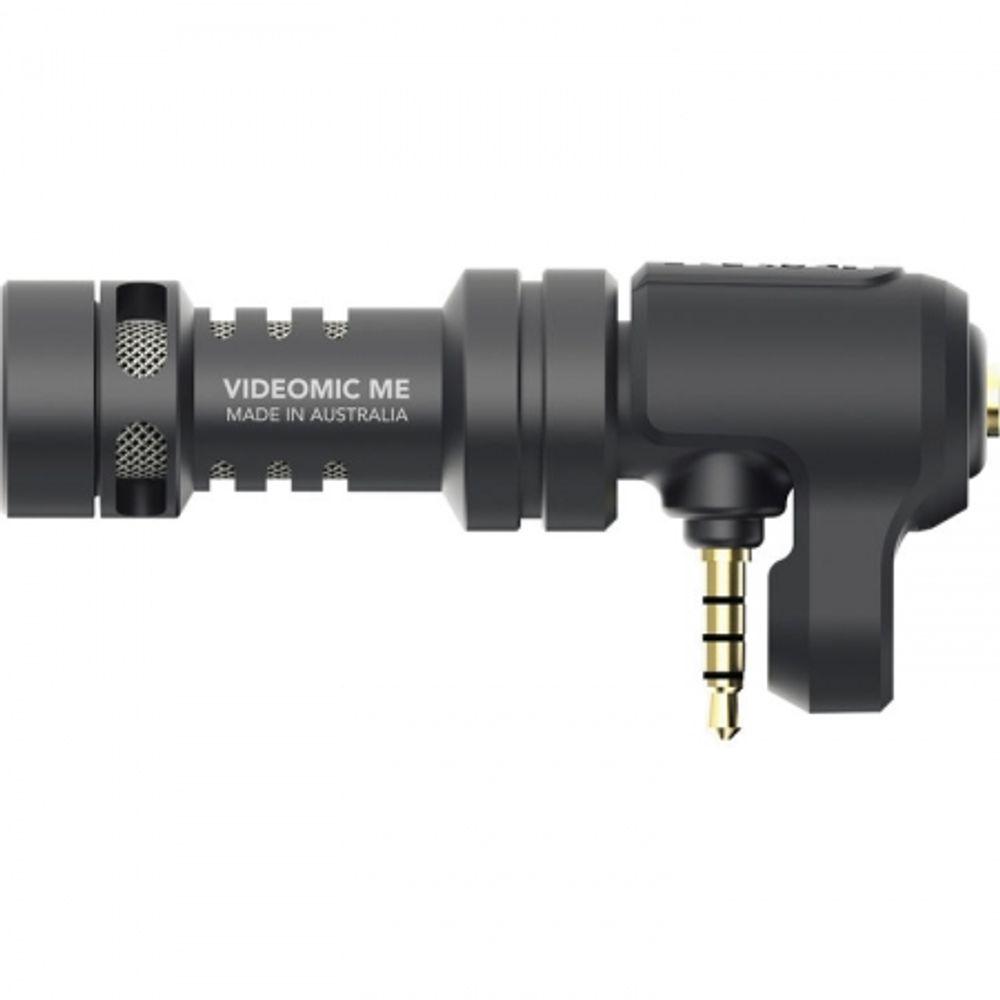 rode-videomic-me-microfon--50773-995