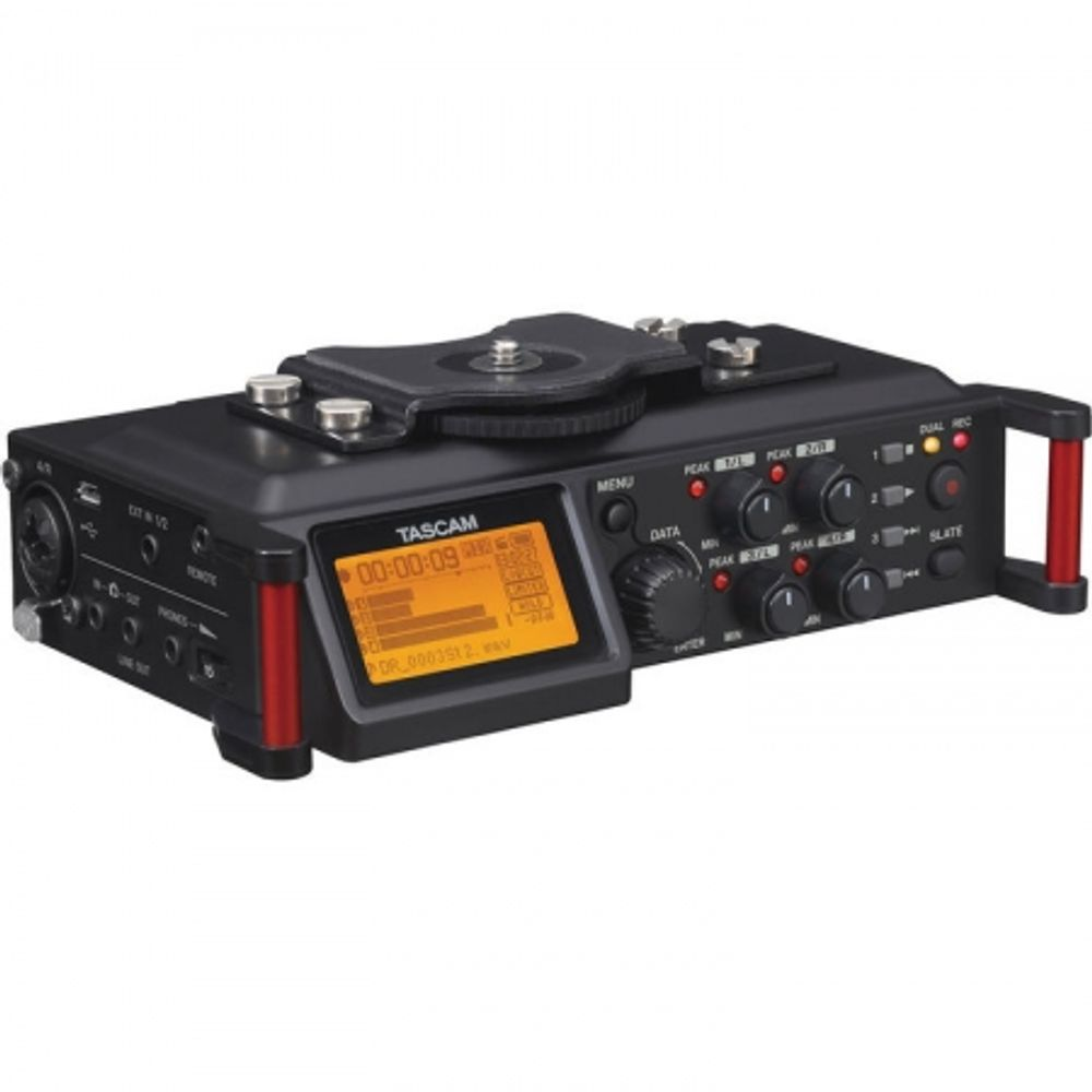 tascam-dr-70d-recorder-audio-51031-428