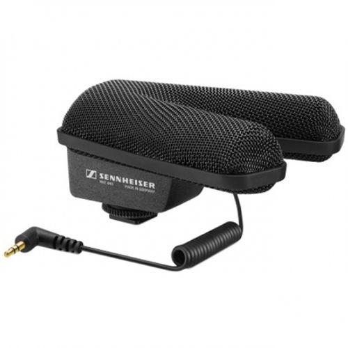 sennheiser-mke-440-microfon-dslr-51084-164
