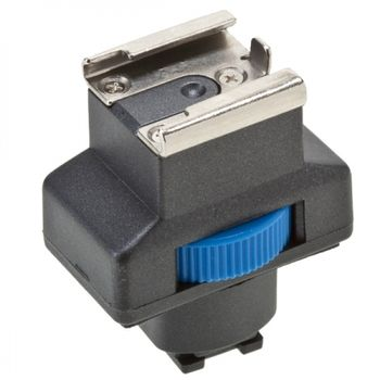f-v-adaptor-patina-standard-la-patina-mini-sony-51630-237