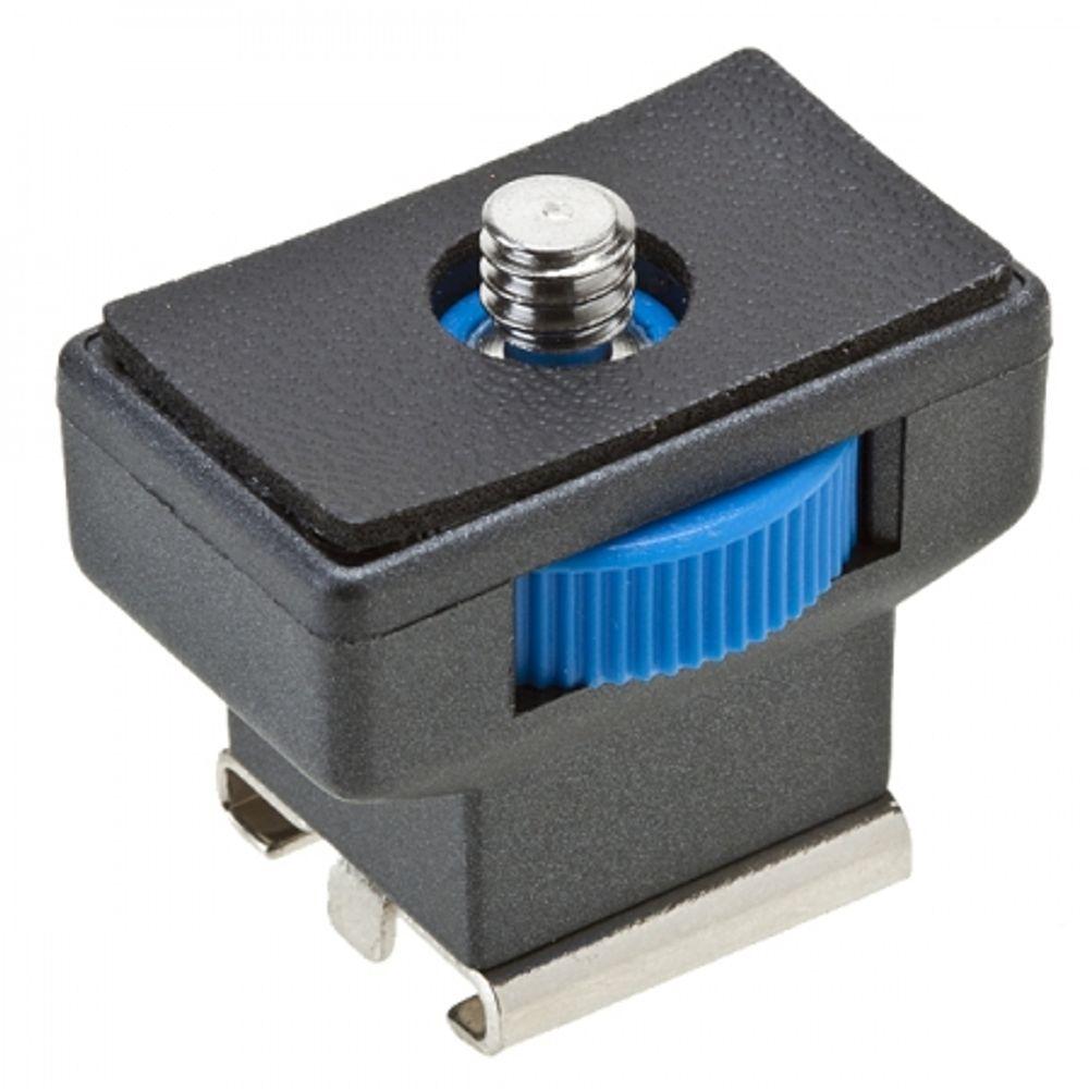 f-v-adaptor-patina-cu-filet-1-4---20-filet-tata-51733-991
