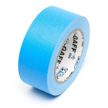 lemark-fluo-banda-adeziva-fluorescenta-48mm-albastru-51827-835