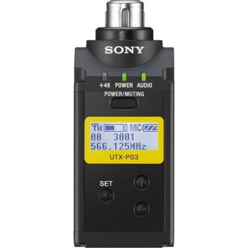 sony-utx-p03-xlr-plug-on-transmitter-51842-247
