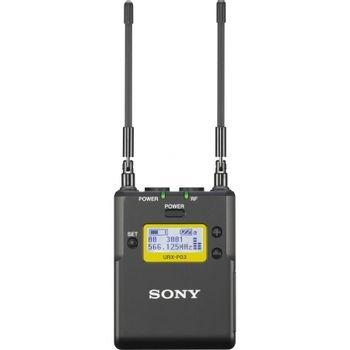 sony-urx-p03d-receptor-portabil-51843-169