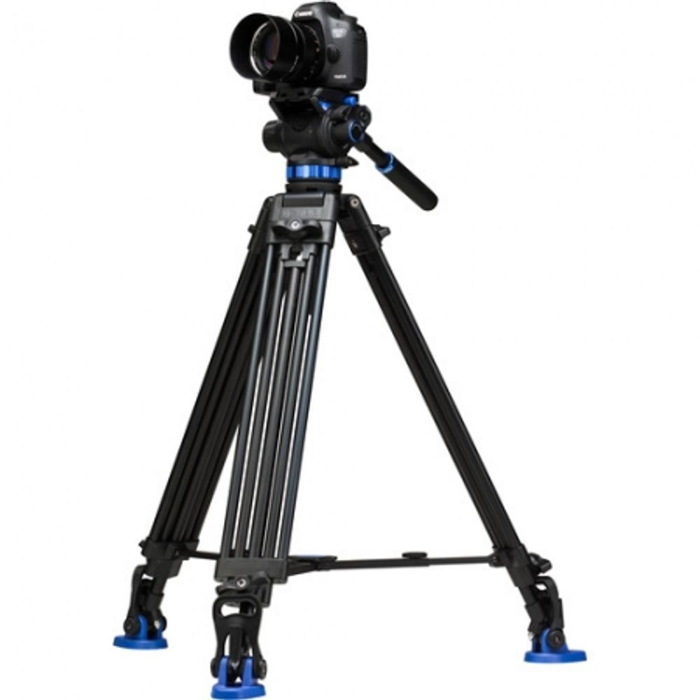 benro-a573tbs7-kit-trepied-video-52292-296