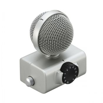 zoom-msh-6-mid-side-microphone-capsule-h5-si-h6-53000-794