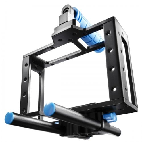 walimex-pro-dslr-video-cage-53375-794