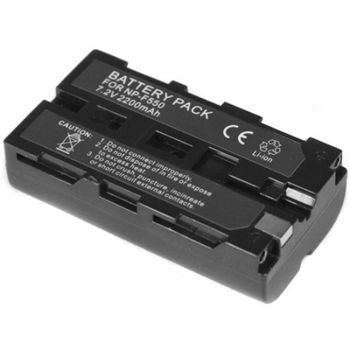acumulator-replace-np-f550-battery-2200mah-53755-276